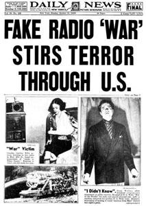 Hidden History of the World Controllers  131028_HIST_OrsonWellesDailyNews.jpg.CROP.promovar-medium2
