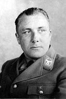 Hidden History of the World Controllers  220px-Bundesarchiv_Bild_183-R14128A,_Martin_Bormann