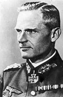 Hidden History of the World Controllers  Bundesarchiv_Bild_183-R63893,_Carl_Heinrich_von_St%C3%BClpnagel
