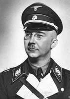 Hidden History of the World Controllers  HimmlerChair02