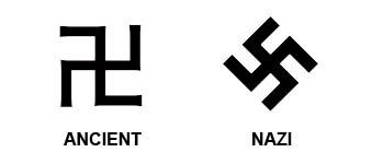 TwoSwastikas.jpg