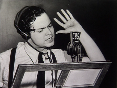 Hidden History of the World Controllers  Orson-welles-radio