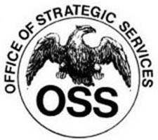 Hidden History of the World Controllers  Oss-office-of-strategic-services-78641357